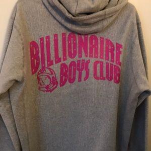 Billionaire Boys Club Shirts - BBC hoodie